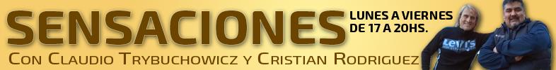 sensaciones-banner