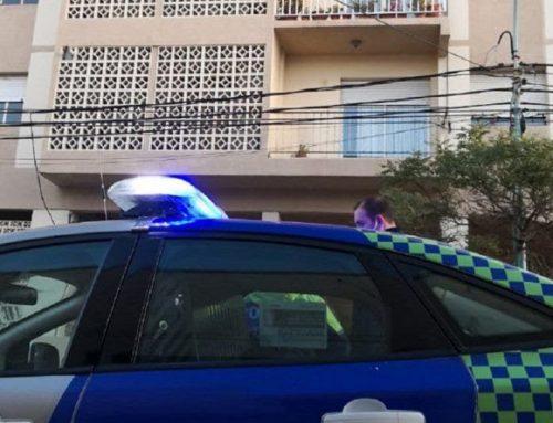 Mar del Plata: Murió un nene de 10 años al caer desde un sexto piso