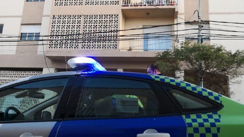 Photo of Mar del Plata: Murió un nene de 10 años al caer desde un sexto piso