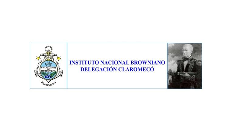 Photo of Saludo del Instituto Browniano por los 13 años de nuestra Radio