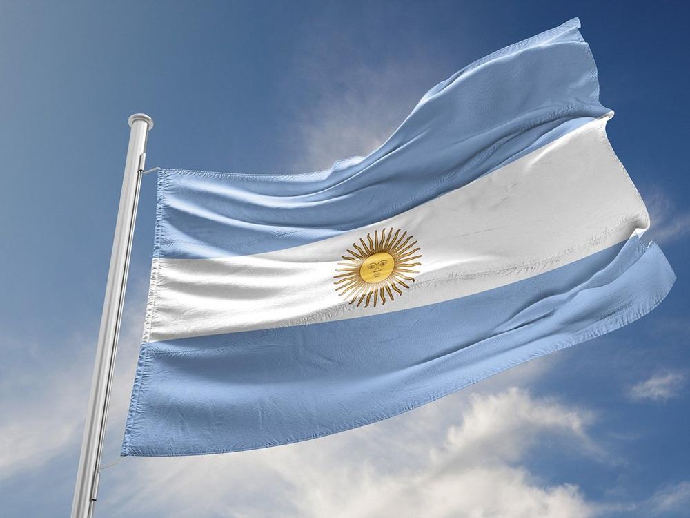 Photo of El Instituto Browniano entregará una Bandera Argentina al Ente Descentralizado