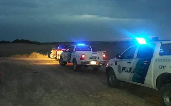 Photo of Dos rugbiers golpearon a un joven en una fiesta clandestina en Claromecó