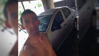 Photo of Le retiraron el arma a un policía denunciado por violencia de género en Tres Arroyos