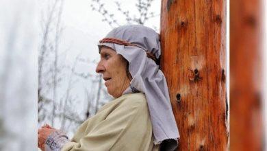 Photo of Entregaran reconocimiento a Cristina Caballero como mujer destacada de la cultura